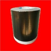 [铝箔布胶带]铝箔布胶带厂家--青阳铝箔