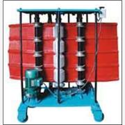 供应圆弧板拱形彩钢设备,打拱机