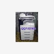 kyocera/京瓷5035数码复合机A3激光商用打印一体机