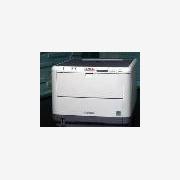 CANON佳能 IR 1210/1510二手复印机二手一体机