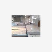 供应聚丙烯板材