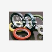 变压器胶带 产品汇 供应玛拉胶带 变压器胶带 PET薄膜