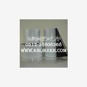 供应铝合金型材保护膜 门窗保护膜