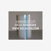 供应PE静电膜 静电保护膜 玻璃保护