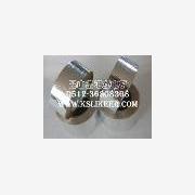供应铝箔夹筋胶带