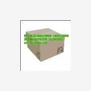【专业品质】焦作市马村区文体包装盒 焦作市专业文体包装盒定做