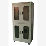 供应江苏防潮柜 电子元件存储超低湿防潮柜