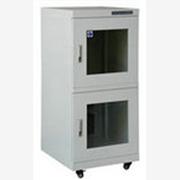 供应320L实验仪器存储全自动电子防潮柜