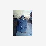 供应混凝土泵车主油泵专业维修