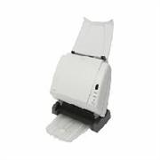 合肥柯达高速扫描仪供应商,合肥柯达高速扫描仪多少钱?首选宝龙