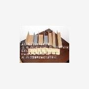 东莞纸护角,环保纸护角,纸护角厂家