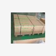 广州蜂窝纸箱,东莞蜂窝纸箱,惠州蜂窝纸箱,深圳蜂窝纸箱