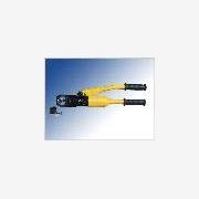mz-24螺帽破切器 |  洛阳铭展电力设备有限公司