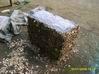 厂家直销 济南自动废纸打包机 威海全自动废纸打包机 益友