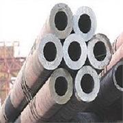 p11合金管高强度管材 p11合金管电厂专用