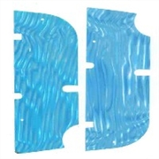 供应3D标牌