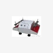 垂直多用振荡器(HY-1) 产品报价 金坛晨阳电子仪器厂