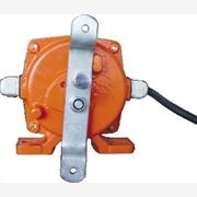供��CKJ5-250型低�赫婵战佑|器