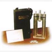 供应QY-30/48液压钢丝绳切断器刀片