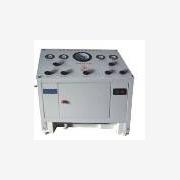 供应YQB-30YQB30氧气充填泵,AE102