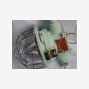 供应百丰DGS13/127Y矿用隔爆型荧光灯