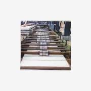 彩钢复合板生产线 彩钢瓦机械 兰州骁厦彩钢设备齐全