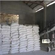 【钙基膨润土】河南钙基膨润土专卖 优质膨润土直销