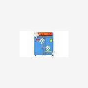 【节能烘箱】节能烘箱厂家供应低温节能烘箱设备-章氏电热设备