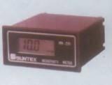 供应 电导仪设备