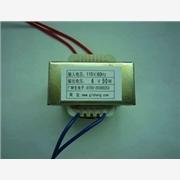 高性能EI低频变压器