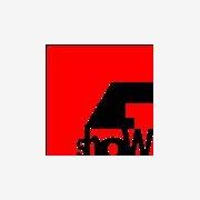 2012第二届全国(福州)家具建材装饰品博览会招展商及指定搭建商