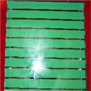 福得环保彩色玻璃油墨——中国供应商郑州福得化工