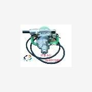 供应ZMS15湿式煤电钻