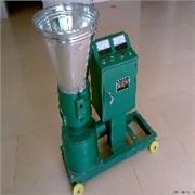 超微粉碎机 超微粉碎机采购/最好的品牌 机械及行业设备