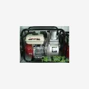 力电WA-30汽油水泵