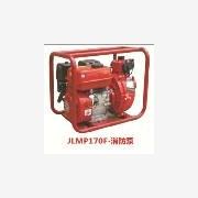 嘉陵消防泵
