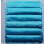 无锡市顺捷高周波模具厂——冰垫,质量保证