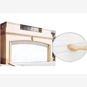 全封闭式结构标准自动门 欧式卷帘门售后服务 索玛防火卷帘门保