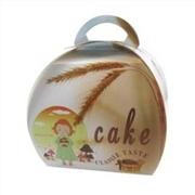 城阳明阳路翰林苑定制、设计、生产各类高档精美食品包装盒