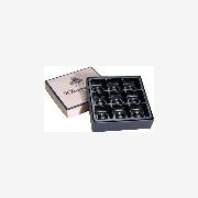 定制、设计、生产各类类型的礼品盒、礼盒、包装盒