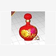 供应陶瓷酒瓶