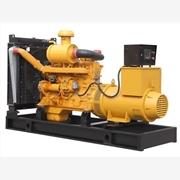 供应玉柴50kw柴油发电机组