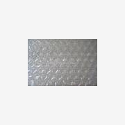 本公司专业生产各种塑胶包装材料厂价直销