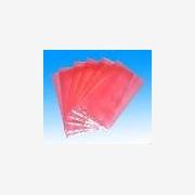 钰铭包装厦门塑胶包装产品优质生产厂家专业生产PE袋等包装产品