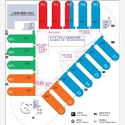 提供服务2013上海国际汽车用品及汽配展