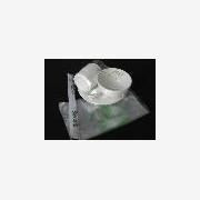 销售:塑料薄膜 pof热收缩膜 pof收缩膜 食品级包装膜