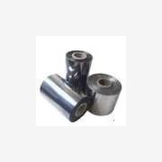 销售:BOPET镀铝膜 BOPET 12-36U镀铝膜