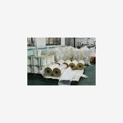 销售:包装薄膜  PVC收缩膜 PVC热收缩包装膜