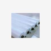 销售:pof热收缩膜 食品级包装膜 pof收缩膜