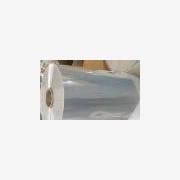 供应BOPP热封膜热封膜销售:BOPP热封膜 包装材料